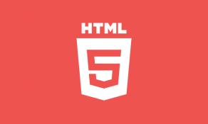 Imagem de Curso de HTML 5 Completo