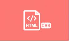 Curso de HTML e CSS - Fundamentos de Criação de Sites