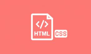 Imagem de Curso de HTML e CSS - Fundamentos de Criação de Sites