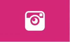 Curso de Instagram Marketing - Gestão de contas com Postgrain