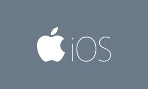 Imagem de Curso Criando um Jogo Completo para iOS - iPhone e iPad