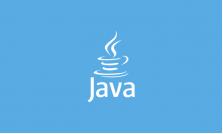 Curso de Java na Prática - Fundamentos