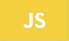 Curso de JavaScript Completo