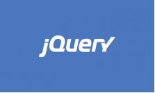 Curso de jQuery Completo