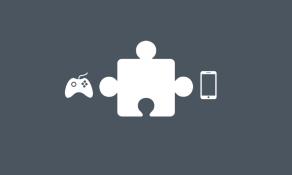 Imagem de Curso de Lógica de Programação para Jogos e Aplicativos