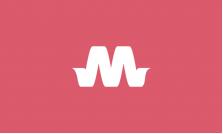 Curso de Materialize CSS - Criando Templates Responsivos