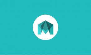 Imagem de Curso de Maya 2015 Essencial