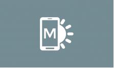 Curso de Mobirise - Desenvolvendo Sites e Landing Pages