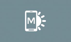 Imagem de Curso de Mobirise - Desenvolvendo Sites e Landing Pages