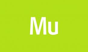 Imagem de Curso de Adobe Muse e Photoshop CC - Desenvolvendo Site OneScroll Page