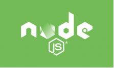 Curso de Node.js Essencial