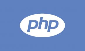 Imagem de Curso de PHP Volume 1 - Criando um CMS com BootStrap Essencial