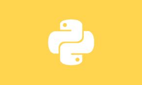 Imagem de Curso de Python Avançado