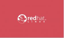 Curso de Redhat e CentOS - Instalação e Gerenciamento de Serviços