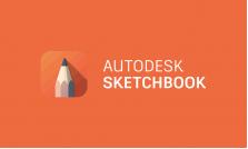 Curso de SketchBook - Desenhando Personagem Batman
