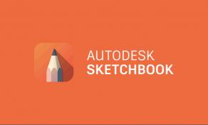Imagem de Curso de SketchBook PRO Básico