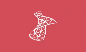 Imagem de Curso de SQL Essencial