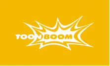 Curso de Toon Boom Storyboard Essencial