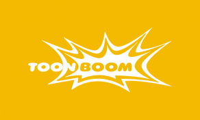 Imagem de Curso de Toon Boom Harmony Essencial