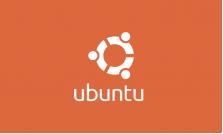Curso de Ubuntu Server Essencial