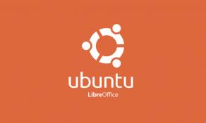 Imagem de Curso de Linux Ubuntu e Libre Office Essencial