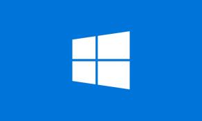 Imagem de Curso de Windows 10 Essencial