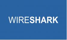 Curso de Wireshark Essencial