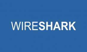 Imagem de Curso de Wireshark Essencial