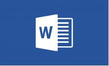Curso de Microsoft Word 2016 - Dicas e Truques
