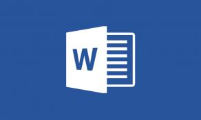 Imagem de Curso de Microsoft Word 2016 - Dicas e Truques
