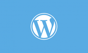 Imagem de Curso de WordPress Professional Essencial
