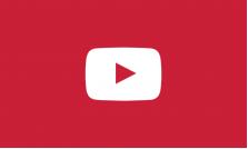 Curso de Youtube - Formação em Produção de Vídeos