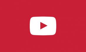 Imagem de Curso de Youtube - Produção de Vídeos para Webséries