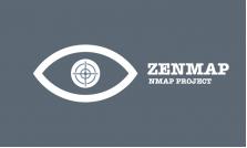Curso de Zenmap - Mapeando Redes