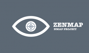 Imagem de Curso de Zenmap - Mapeando Redes