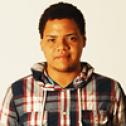 Jefferson Rodrigo