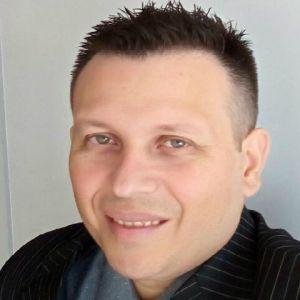 Avaliação do aluno(a) Andre Siqueira ao Curso de Mobirise - Desenvolvendo Sites e Landing Pages