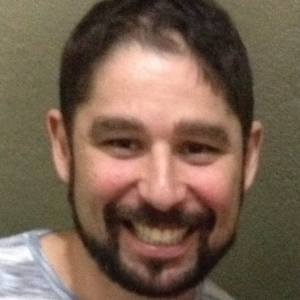 Avaliação do aluno(a) Jamerson Albuquerque ao Curso de Photoshop CC Básico