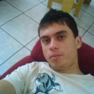 Avaliação do aluno(a) Vitor  Adonai Arruda Barbosa  ao Curso de SOLID com PHP