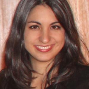 Avaliação do aluno(a) Viviane machado Ferreira ao Curso de Facebook ADS e Instagram ADS