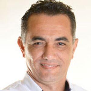Avaliação do aluno(a) Charles Neri Santos ao Curso de Magento E-Commerce 2.X Essencial