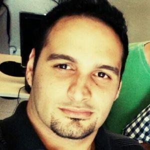 Avaliação do aluno(a) Leônidas Ferreira ao Curso de CodeIgniter PHP Framework Essencial