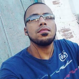 Avaliação do aluno(a) Carl Marx Silva Lima ao Curso de Facebook ADS e Instagram ADS