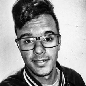 Avaliação do aluno(a) Bruno Perlaky ao Curso de Photoshop CC - Desenvolvimento de Flyer