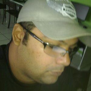 Avaliação do aluno(a) João Rodrigues ao Adobe Photoshop Básico