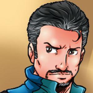 Avaliação do aluno(a) Geraldo  Araújo ao Curso de Toon Boom Animate PRO 3 - Animações Digitais
