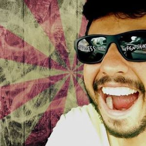Avaliação do aluno(a) Heitor Garcia ao Curso de Photoshop Comics Profissional