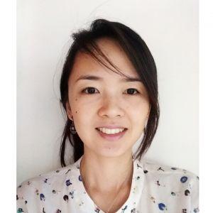 Avaliação do aluno(a) Priscila Mary Yuyama ao Curso de After Effects CC - Desenvolvendo Infográficos Animados