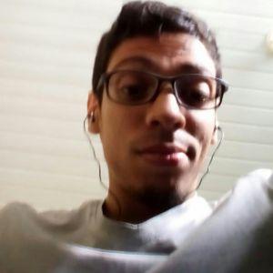 Avaliação do aluno(a) Júlio dos Santos Torres ao Curso de Dreamweaver CC - Desenvolvendo Sites Dinâmicos com PHP