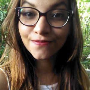 Avaliação do aluno(a) Aline França de Oliveira ao Curso de Illustrator CC - Técnicas de Vetorização e Colorização